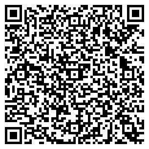 QR-код с контактной информацией организации ЮНИТРАНС