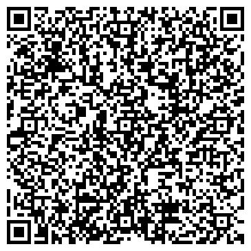 QR-код с контактной информацией организации БАЙТ-ТРАНЗИТ- КОНТИНЕНТ, ООО