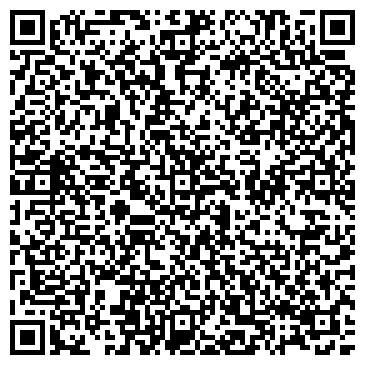 QR-код с контактной информацией организации ЖЕЛДОРЭКСПЕДИЦИЯ-Н, ООО