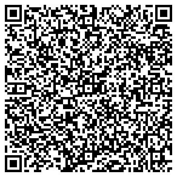QR-код с контактной информацией организации ЗАПСИБТРАНСГРУПП, ООО
