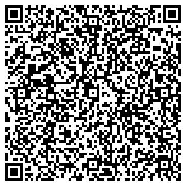 QR-код с контактной информацией организации ИНСКАЯ ГРУЗОВАЯ ОПОРНАЯ СТАНЦИЯ