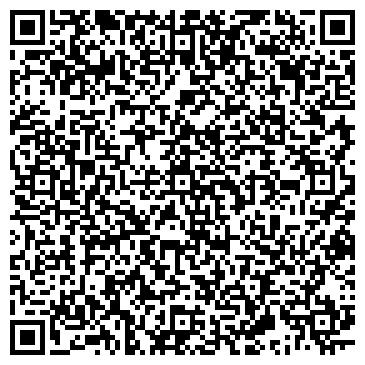 QR-код с контактной информацией организации КОЧЕВНИК ТРАНСПОРТНОЕ ПРЕДПРИЯТИЕ