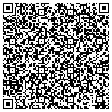 QR-код с контактной информацией организации ЛАРА КОММЕРЧЕСКО-ПРОИЗВОДСТВЕННАЯ ФИРМА, ЗАО