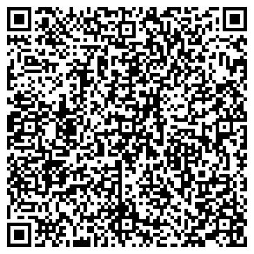 QR-код с контактной информацией организации ЛОТЕР ТРАНСПОРТНАЯ КОМПАНИЯ, ООО