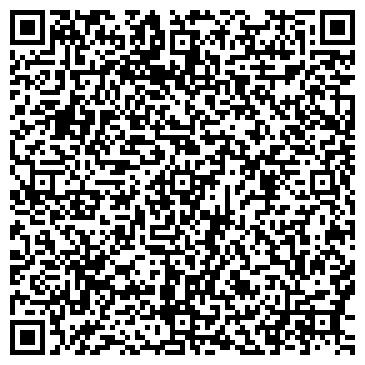 QR-код с контактной информацией организации НИЖД ТРАНСПОРТНАЯ КОМПАНИЯ