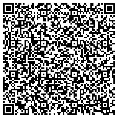QR-код с контактной информацией организации ПРОЕКТНО-СМЕТНАЯ ГРУППА НОВОСИБИРСКОЕ ОТДЕЛЕНИЕ ДОРОГИ