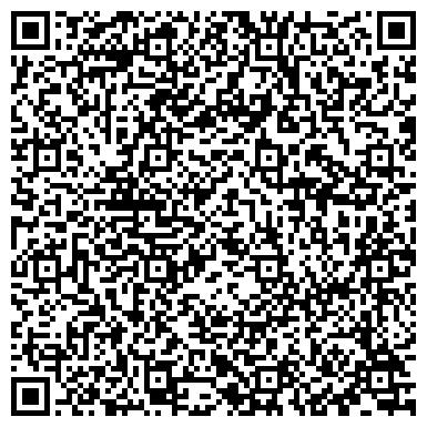 QR-код с контактной информацией организации ПРОМЫШЛЕННОЕ ПРЕДПРИЯТИЕ ЖЕЛЕЗНОДОРОЖНОГО ТРАНСПОРТА, ОАО