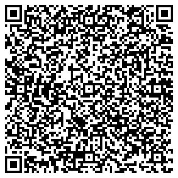 QR-код с контактной информацией организации РЦФТО АГЕНТСТВО НОВОСИБИРСК-ЮЖНЫЙ