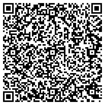 QR-код с контактной информацией организации СИБВНЕШНЕТРАНС АФ, ООО
