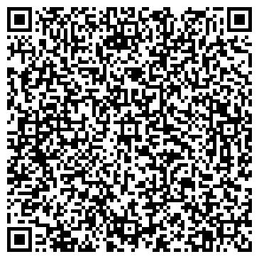 QR-код с контактной информацией организации СИБИРСКАЯ ГРУЗОВАЯ ЖЕЛЕЗНОДОРОЖНАЯ СТАНЦИЯ