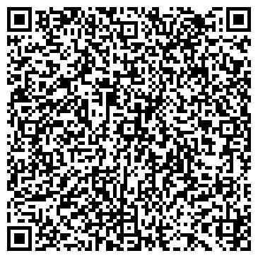 QR-код с контактной информацией организации СИБИРЬ ТРАНСПОРТНАЯ КОМПАНИЯ, ООО