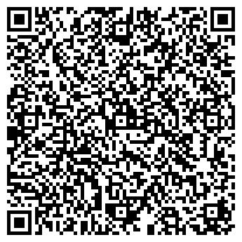 QR-код с контактной информацией организации СИБТРАНС ТК, ООО
