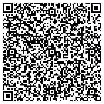 QR-код с контактной информацией организации СИБТРАНСЦЕНТР ТРАНСПОРТНАЯ КОМПАНИЯ, ООО