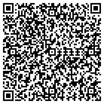QR-код с контактной информацией организации СИБЭНЕРГОТРАНС