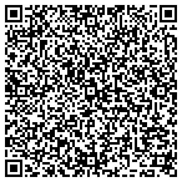 QR-код с контактной информацией организации ТРАНСПОРТНО-ЭКСПЕДИЦИОННАЯ КОМПАНИЯ, ООО
