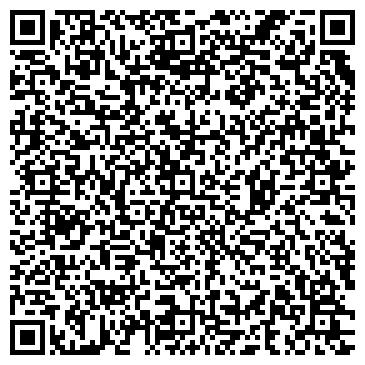 QR-код с контактной информацией организации ЦЕНТР ТРАНСПОРТНАЯ КОМПАНИЯ, ОАО