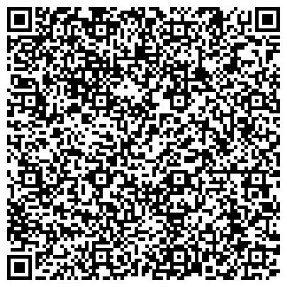 QR-код с контактной информацией организации ЦЕНТР ФИРМЕННОГО ТРАНСПОРТНОГО ОБСЛУЖИВАНИЯ ЗАПАДНО-СИБИРСКОЙ ЖЕЛЕЗНОЙ ДОРОГИ