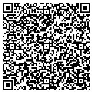 QR-код с контактной информацией организации ЯМЩИК, ЧП