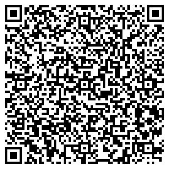 QR-код с контактной информацией организации ТЕХНОАВИА-СИБИРЬ, ООО