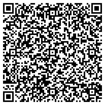 QR-код с контактной информацией организации ПИВНАЯ АКАДЕМИЯ ОСОО