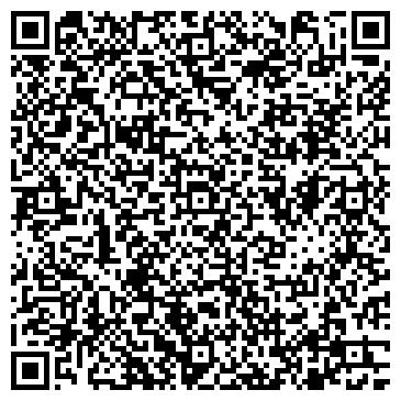 QR-код с контактной информацией организации ЗАПСИБТРАНСБЛОК ТК, ЗАО