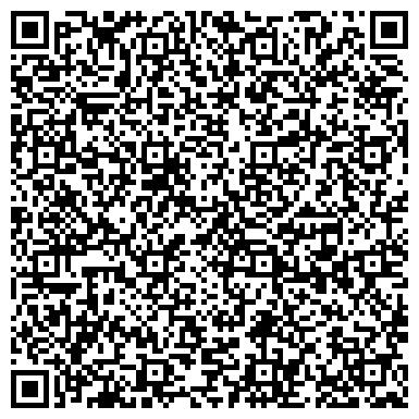 QR-код с контактной информацией организации ЛОГИСТИК СИБИРЬ СТОК-ТРАНС-СЕРВИС, ООО