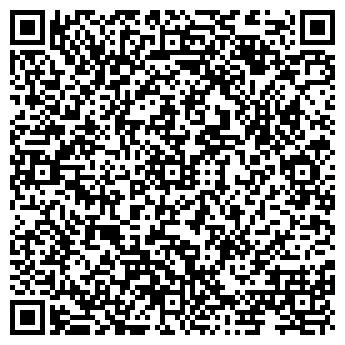 QR-код с контактной информацией организации ПРОФЕССИОНАЛЬНЫЙ ЛИЦЕЙ №12