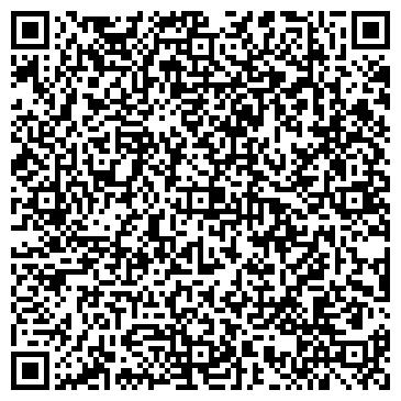 QR-код с контактной информацией организации ЛУЧ ПРОМЫШЛЕННЫЙ ЖЕЛЕЗНОДОРОЖНЫЙ ТРАНСПОРТ, ОАО