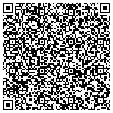 QR-код с контактной информацией организации МЕРИДИАН ТРАНСПОРТНАЯ ГРУППА, ООО