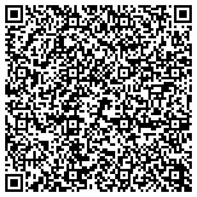 QR-код с контактной информацией организации НОВОСИБИРСКАЯ ТРАНСПОРТНО-ЭКСПЕДИЦИОННАЯ КОМПАНИЯ