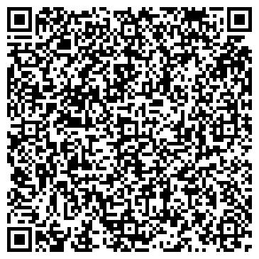 QR-код с контактной информацией организации НОВОСИБИРСКГРАЖДАНСТРОЙ МЕХКОЛОННА, ООО
