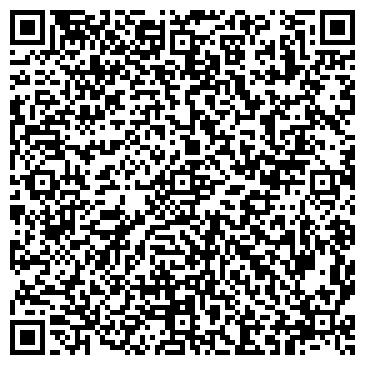 QR-код с контактной информацией организации РОДНИКИ ДИСПЕТЧЕРСКИЕ, ООО