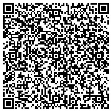 QR-код с контактной информацией организации СВТ-НОВОСИБИРСК-Н, ЗАО