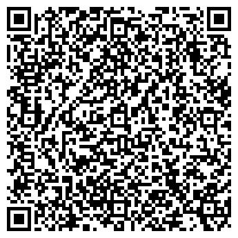 QR-код с контактной информацией организации СВТ-НОВОСИБИРСК, ЗАО