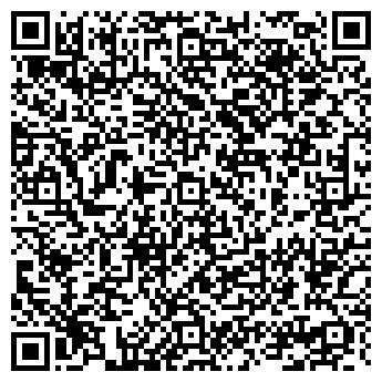QR-код с контактной информацией организации СИБГРУЗАВТО-Н, ООО