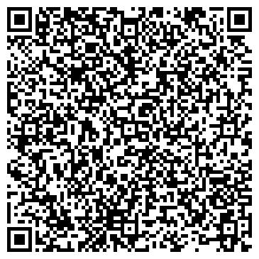 QR-код с контактной информацией организации СИБИРСКАЯ ЭКСПЕДИТОРСКАЯ КОМПАНИЯ, ООО