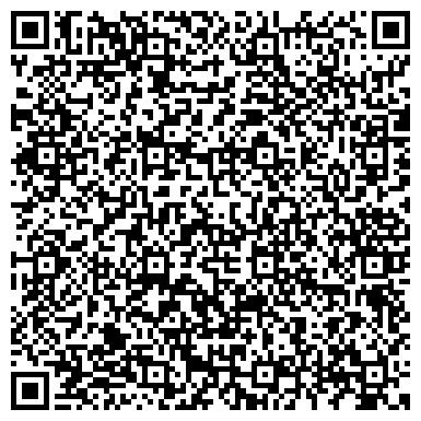 QR-код с контактной информацией организации СИБТРОЯ ТРАНСПОРТНО-ЭКСПЕДИЦИОННАЯ КОМПАНИЯ, ЗАО