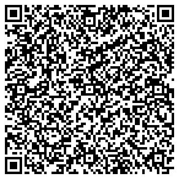 QR-код с контактной информацией организации СТАНИСЛАВСКИЙ ЖИЛМАССИВ ДИСПЕТЧЕРСКАЯ