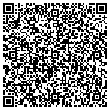 QR-код с контактной информацией организации ТРАНСКО ТРАНСПОРТНАЯ ГРУППА
