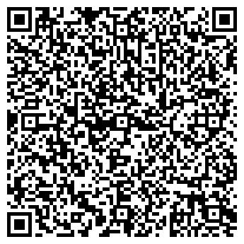 QR-код с контактной информацией организации ТРАНССИБКОМПАНИ, ООО