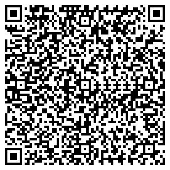 QR-код с контактной информацией организации ФАРЛАЙТ, ЗАО