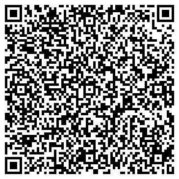 QR-код с контактной информацией организации ЦАРЬ-КОЛОКОЛ ТРАНСПОРТНАЯ КОМПАНИЯ, ООО