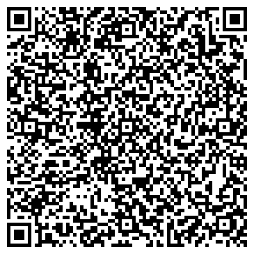 QR-код с контактной информацией организации ЦВЕТНОЙ ПРОЕЗД ДИСПЕТЧЕРСКАЯ