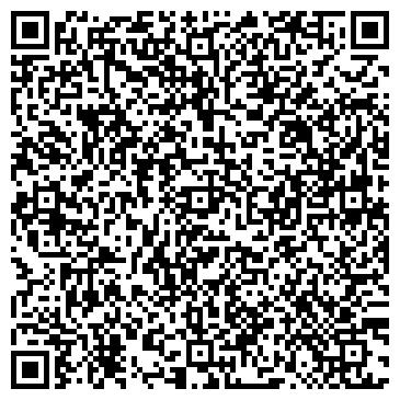 QR-код с контактной информацией организации СЕЛЬСКАЯ КОНСУЛЬТАЦИОННАЯ СЛУЖБА ОШСКОГО РЕГИОНА