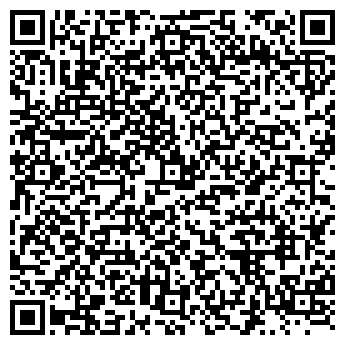 QR-код с контактной информацией организации ШЕРЛ-ЭКСПРЕССН, ООО