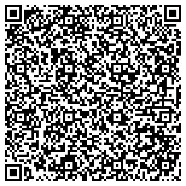 QR-код с контактной информацией организации 118 ОТДЕЛ ГОСУДАРСТВЕННОГО АРХИТЕКТУРНО-СТРОИТЕЛЬНОГО НАДЗОРА