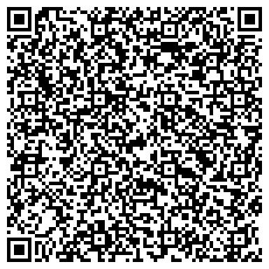 QR-код с контактной информацией организации ТРУДА НОВОСИБИРСКОЙ ОБЛАСТИ ГОСУДАРСТВЕННАЯ ИНСПЕКЦИЯ