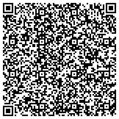 QR-код с контактной информацией организации НОВОСИБИРСКОЕ ОБЛАСТНОЕ ОТДЕЛЕНИЕ РОССИЙСКОЙ ТРАНСПОРТНОЙ ИНСПЕКЦИИ