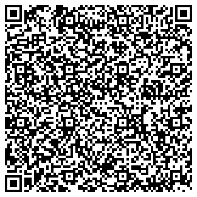 QR-код с контактной информацией организации ПО МАЛОМЕРНЫМ СУДАМ НОВОСИБИРСКОЙ ОБЛАСТИ ГОСУДАРСТВЕННАЯ ИНСПЕКЦИЯ