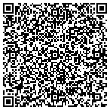 QR-код с контактной информацией организации СНАБРЕЧФЛОТ НОВОСИБИРСКИЙ ФИЛИАЛ, МУП